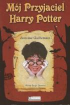 Mój przyjaciel Harry Potter