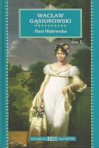 Pani Walewska |-||