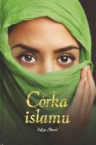 Córka islamu