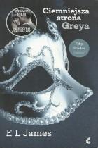 Ciemniejsza strona Greya cz.2