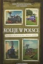 Koleje w Polsce