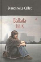 Ballada Lili K