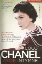 Coco Chanel życie intymne