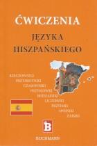 Ćwiczenia j.hiszpańskiego