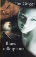 Blues odkupienia