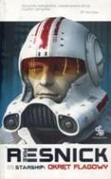 Starship cz.5 Okręt flagowy