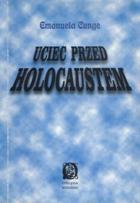 Uciec przed Holocaustem